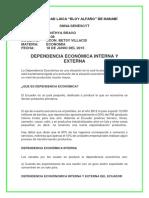 Dependencia económica interna y externa.docx