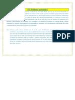 OPINION practica 2 (1).docx