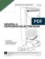 17670858-refrigerador-queroseno-manual-110529201447-phpapp01.pdf