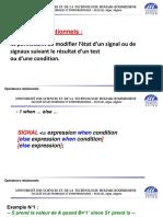 TD3_2.pptx · version 1.pptx