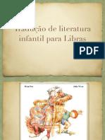 Traducao de literatura infantil para Libras.pdf