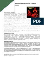 INTERPRETACION MUSICAL CON REPERTORIO NACIONAL Y UNIVERSAL.pdf