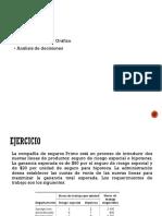 02lab - Introduccion Lingo