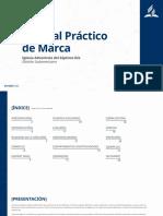 Manual Práctico de Identidad