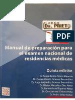 Manual Dr Prieto 5 (Pediatria.)
