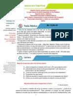 Lectio_Semanal