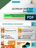 Instalasi Farmasi Rumah Sakit1