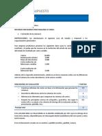 02_TareaA_Costos_y_Presupuesto.pdf