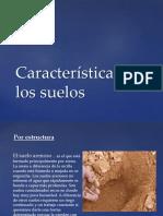 Características de los suelos.pptx
