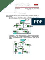 Tarea Diagramas Neumaticos