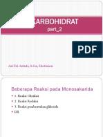karbohidratpart22014-140515003010-phpapp01