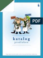 2 Katalog Prodiakon 2018_lores