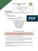A.B.P TIPOS DE ORACION.docx