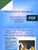 Métodos de estudio 2019 1.ppt