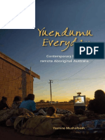 Yasmine Musharbash - Yuendumu Everyday - Contemporary Life in Remote Aboriginal Australia.pdf