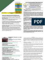 BOLETÍN 019-INP JBP-LOMA BONITA.pdf