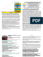 BOLETÍN 021-INP JBP-LOMA BONITA.pdf