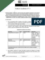PA02-Simulacion