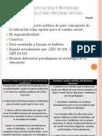 Estado-Educación-y-Sociedad-Unidad-I-Prof.-Erica-Melonari-06-05.ppt