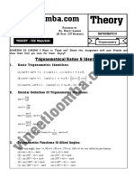 Trigonometry-Theory-JEE-Main-and-Advanced.pdf
