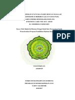 NUR FITRIYANI NIM. A01401935.pdf