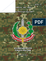 320371698-Entrenamiento-Fisico-Militar.pdf