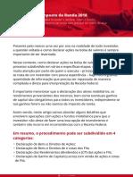 Guia_Imposto_de_Renda_2018.pdf