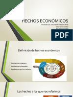 HECHOS ECONÓMICOS.pptx