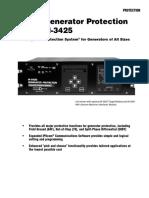 m-3425.pdf