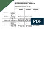 Usulan Rancangan Surat Penyediaan Dana.docx