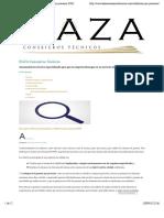 Guía para auditores principiantes. Auditorías por procesos (ISO).pdf
