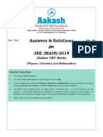 JEE-Main-2019-Jan-12-Afternoon-Session-Answer-Key-Solution.pdf