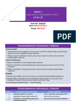 Gary N McLean-Organization Development_ Principles, Processes, Performance (a Publication in the Berrett-Koehler Organizational Performanc) (2005)