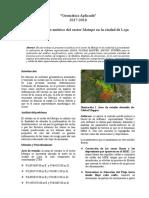 INFORME DE GEOMATICA.doc