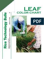 leaf-color-chart-english.pdf