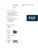 Multiple Choice for SD Inpres tof tof.docx