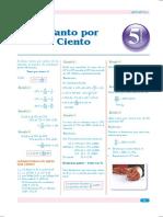 265555942-Tanto-Por-Ciento.pdf