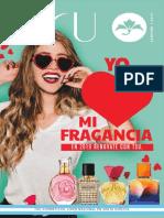 belleza01.pdf
