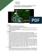 4-FRD16-Tugas 3 (Kelompok)
