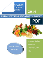 314238562-Chemistry-Project-PH-Analysis-of-Fruits.docx