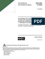 ISO-IEC-27000