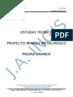Py Piedra Grande Caee Ecuador