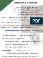 Courants littéraires.pptx