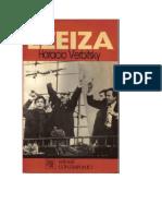 EZEIZA Verbitzki .