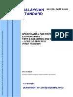 383700453-MS-1539-PT3-2003-Portable-Fire-Extinguisher.pdf