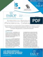 fabop2.pdf