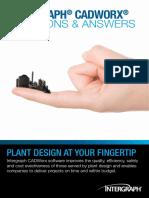fdg.pdf