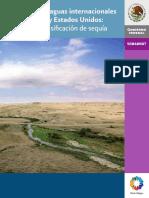 Tratado Sobre Aguas Internacionales Entre Mexico 0