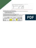 MFRS 8 Operating Segment