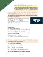 2011 DHS Prelim H2 Chem P3 Ans